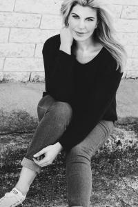 Heather Hazzan